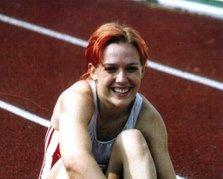 Cathleen Tschirch