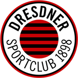 Dresdner Sportclub 1898