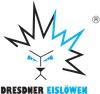 Dresdner_Eisloewen_Logo