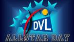 Logo_DVL_allstar