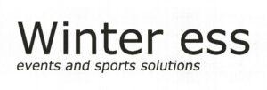 Logo_Winteress_weiss
