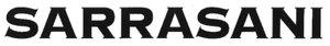 Logo Sarrasani