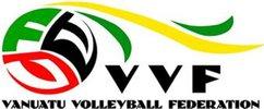 Vanuatu Volleyball Federation