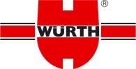 Logo Wuerth GmbH & Co. KG
