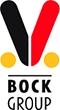 Logo Bock Group