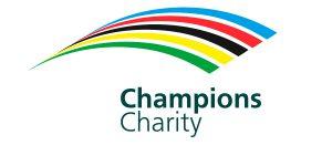 Logo Champions-Charity