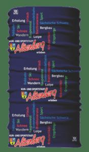 Altenberg_stoff