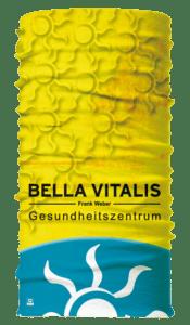 BellaVitalis_stoff