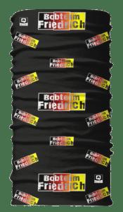 Bob_Friedrich_stoff