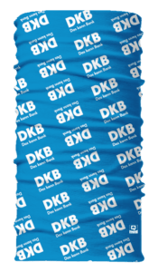 DKB_2016_Stoff