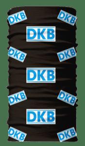 DKB_Stoff