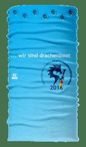 Drachenboot_2017_Stoff