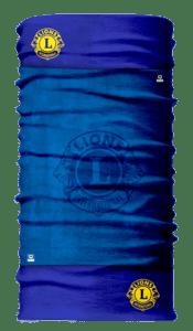 Lions_Club_stoff