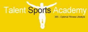 Logo Talent Sports Academy