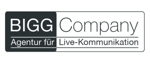 Logo BIGGCompany