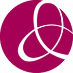 Logo kontaktrausch
