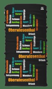 Oberwiesenthal_Stoff