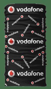 Vodafone_Stoff
