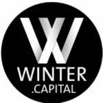 Logo Winter.Capital
