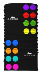 seers_points_Stoff
