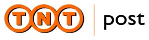 Logo TNT post