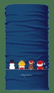 weihnachten_Stoff
