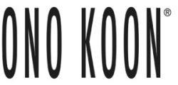 Logo ONO KOON Fashion